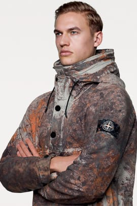 stone-island-paintball-camo-fall-winter-2019-2