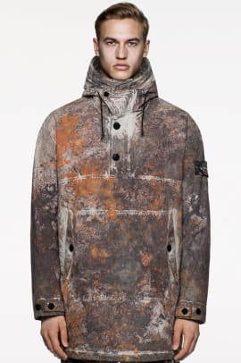 stone-island-paintball-camo-fall-winter-2019-1