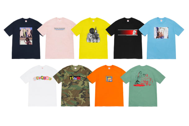 supreme-fall-winter-2019-graphic-tees-14