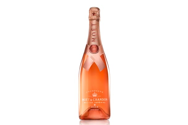 moet-and-chandon-jonathan-mannion-nectar-imperial-rose-2019-7
