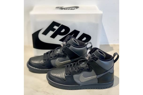 forty-percent-against-rights-nike-sb-dunk-high-2019-2