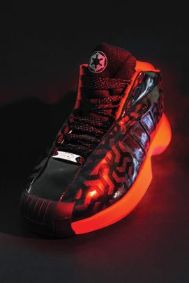 adidas-star-wars-lightsaber-collection-2019-2