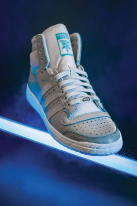 adidas-star-wars-lightsaber-collection-2019-8