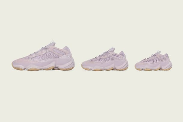 adidas-originals-kanye-west-yeezy-500-soft-vision-2019-1