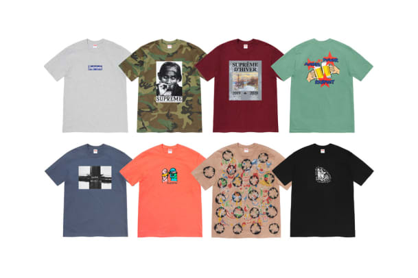supreme-winter-2019-graphic-tees-13
