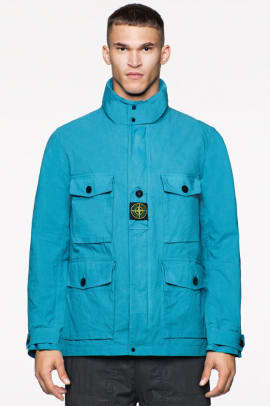 stone-island-spring-summer-2020-icon-imagery-preview-1