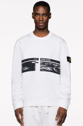stone-island-spring-summer-2020-icon-imagery-preview-32