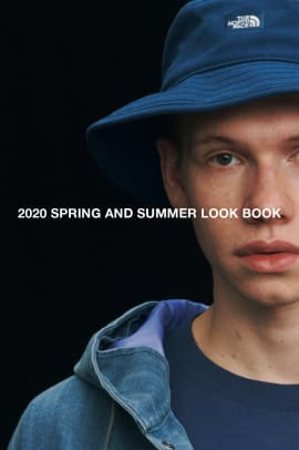 the-north-face-purple-label-spring-summer-2020-lookbook-2