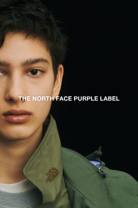 the-north-face-purple-label-spring-summer-2020-lookbook-1