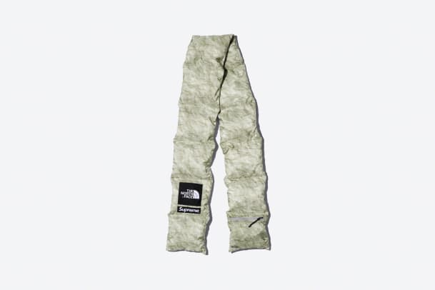 supreme-the-north-face-paper-print-winter-2019-9