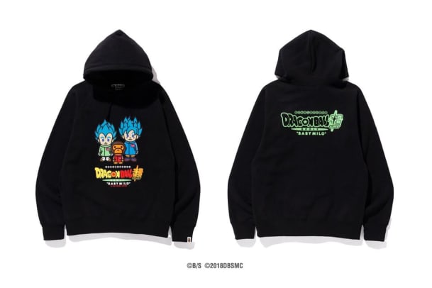 bape-dragon-ball-super-broly-capsule-collection-2019-1