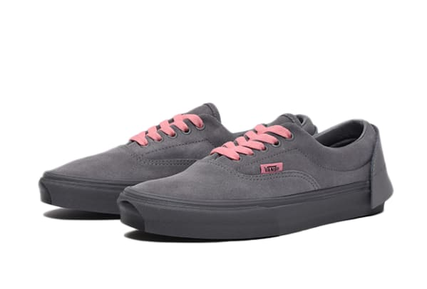 vans-zhao-zhao-year-of-the-rat-collection-2