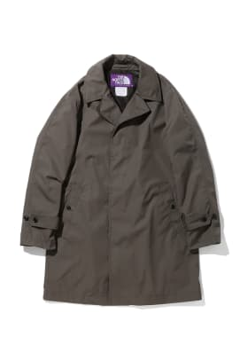 the-north-face-purple-label-beams-spring-summer-2020-exclusive-jackets-1