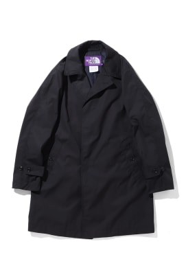 the-north-face-purple-label-beams-spring-summer-2020-exclusive-jackets-2