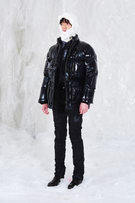 kanghyuk-fall-winter-2020-collection-8-20