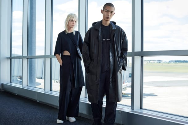 y-3-spring-summer-2020-travel-capsule-collection-1