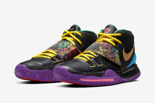 nike-kyrie-6-chinese-new-year-2020-1
