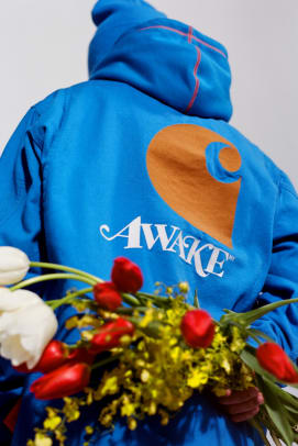 awake-ny-carhartt-wip-spring-summer-2020-capsule-collection-1