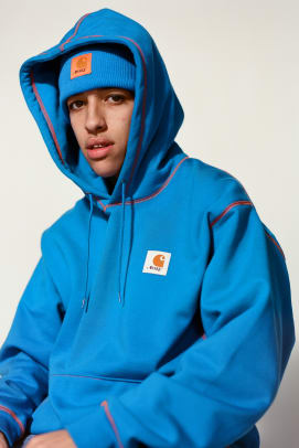 awake-ny-carhartt-wip-spring-summer-2020-capsule-collection-2