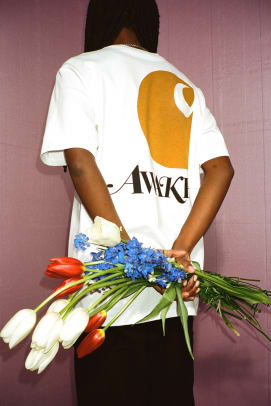 awake-ny-carhartt-wip-spring-summer-2020-capsule-collection-12