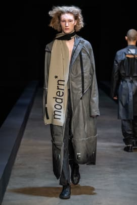 a-cold-wall-london-fall-2019-menswear-36