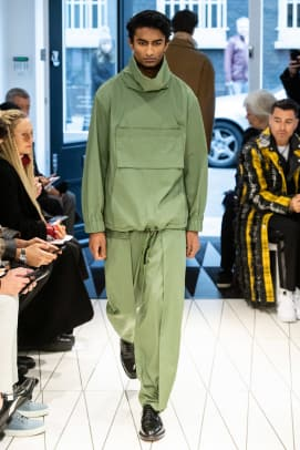 chalayan-london-fall-2019-menswear-20