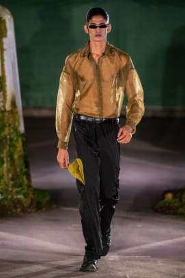 cottweiler-london-fall-2019-menswear-27