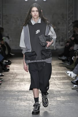 c2h4-london-fall-2019-menswear-25