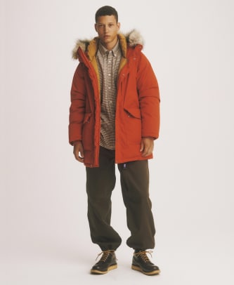 the-north-face-purple-label-us-release-2