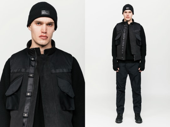 haven-fall-winter-2019-1