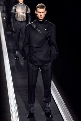 dior-homme-fall-winter-2019-3