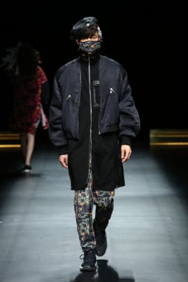 acuod-by-chanu-fall-winter-2019-10