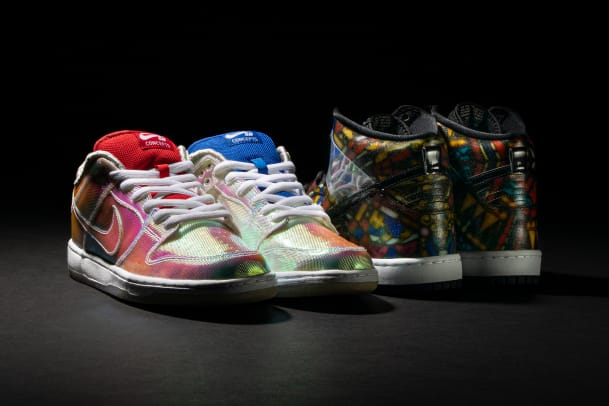 concepts-nike-sb-holy-grail-stained-glass-raffle-2020-1
