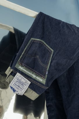 white-mountaineering-levis-made-and-crafted-2020-8