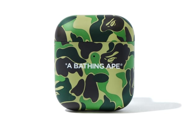 bape-airpods-case-2020-2