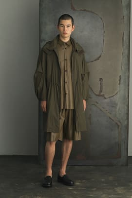 n-hoolywood-compile-spring-summer-2021-1