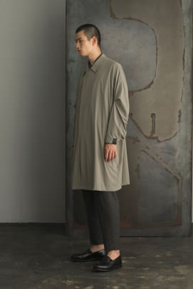 n-hoolywood-compile-spring-summer-2021-21