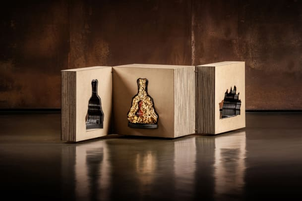hennessy-xo-150-anniversary-frank-gehry-1