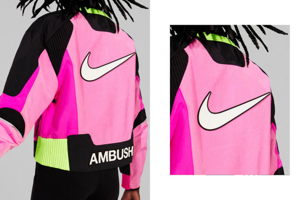nike-summer-2020-collaborations-1