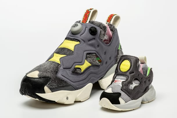 reebok-tom-and-jerry-2020-1