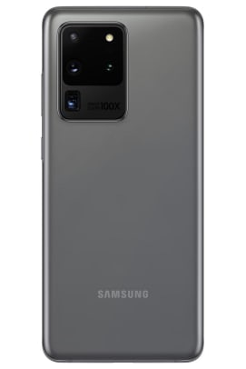 samsung-galaxy-s20-series-9