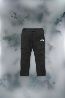 the-north-face-black-series-spring-summer-2020-23