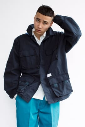 bedwin-and-the-heartbreakers-spring-summer-2020-2