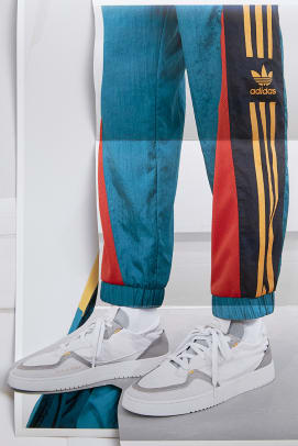adidas-originals-bed-j-w-ford-second-collection-2020-12