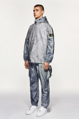 stone-island-end-15th-anniversary-collection-2
