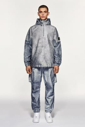 stone-island-end-15th-anniversary-collection-1