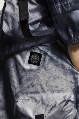 stone-island-end-15th-anniversary-collection-18