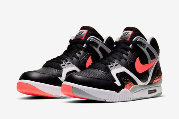 nike-air-tech-challenge-ii-black-lava-2020-1