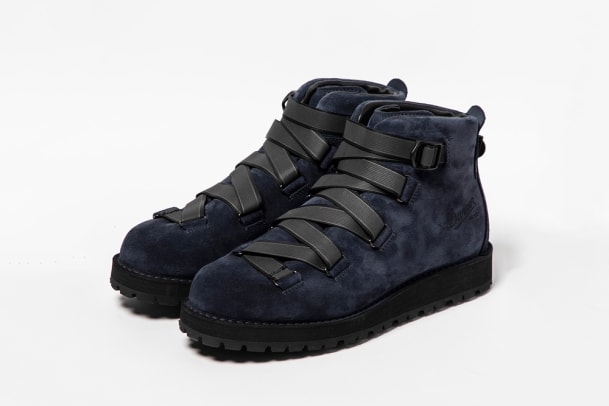 meanswhile-danner-mountain-harness-boot-2020-1