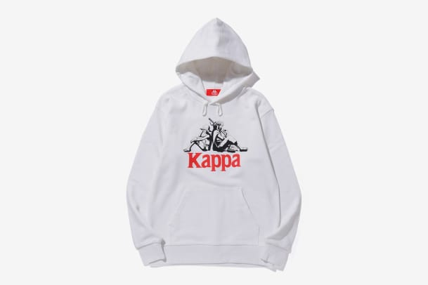 one-piece-kappa-japan-collection-2020-1